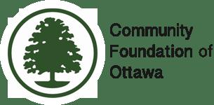 Community Foundation of Ottawa