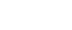 CFO 2016 Annual Report Logo